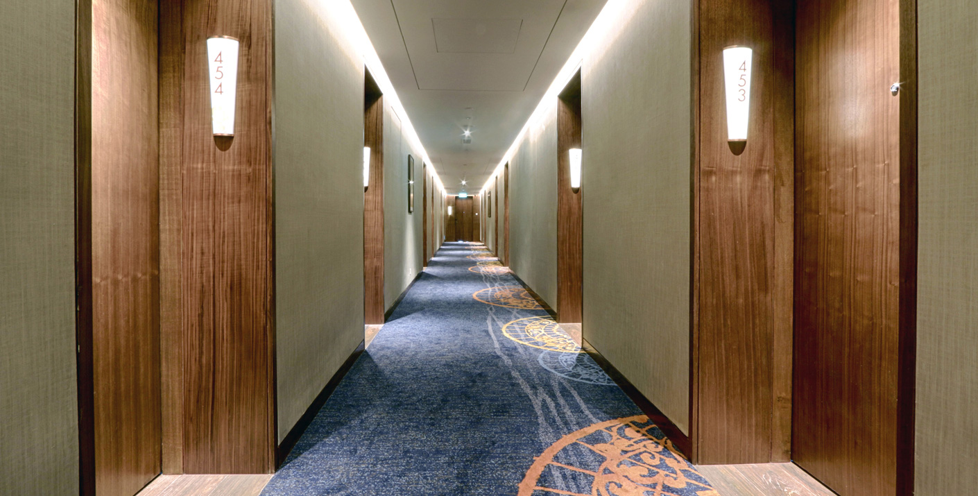 Unicorn Background Wallpapers as well Informations also Photo Gallery additionally Sedona Hotel Yangon Myanmar furthermore Work On Lrt3 To Start Q1 Of 2016. on design for corridor
