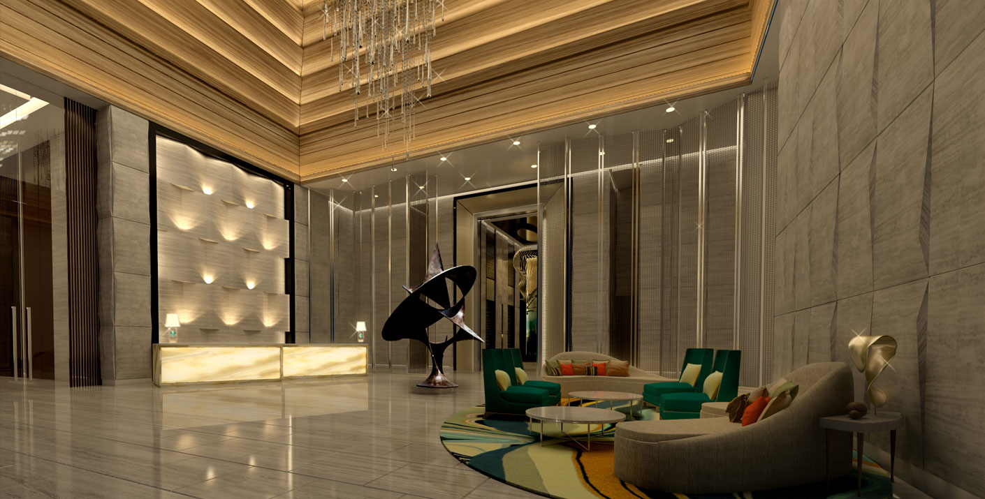 5 star hotel interior design home design for Art hotel design
